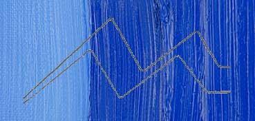 SENNELIER ÓLEO EXTRAFINO AZUL DE COBALTO LEGÍTIMO - COBALT BLUE - SERIE 6 - Nº 307