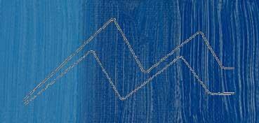 SENNELIER ÓLEO EXTRAFINO AZUL INGLÉS - BONNARD BLUE - SERIE 2 - Nº 345