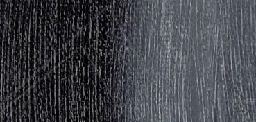 SENNELIER OIL STICK - ÓLEO EN BARRA SENNELIER - SERIE 1 - NEGRO MARFIL Nº 755
