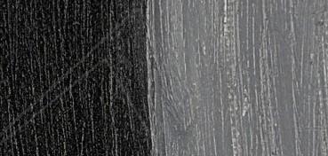 SENNELIER OIL STICK - ÓLEO EN BARRA SENNELIER - SERIE 1 - NEGRO DE VID Nº 768