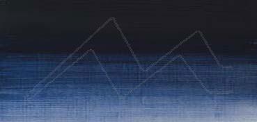 WINSOR & NEWTON ÓLEO ARTISAN GRIS DE PAYNE (PAYNES GRAY) SERIE 1 Nº 465