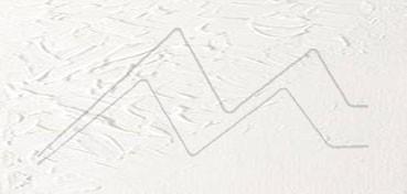 WINSOR & NEWTON ÓLEO ARTISTS BLANCO TITANIO (TITANIUM WHITE) SERIE 1 Nº 644