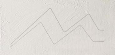 WINSOR & NEWTON ÓLEO ARTISTS BLANCO DE FONDO (SECADO RÁPIDO) (UNDERPAINTING WHITE) SERIE 1 Nº 674