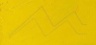 WINSOR & NEWTON ÓLEO ARTISTS LIMÓN CADMIO (CADMIUM LEMON) SERIE 4 Nº 086