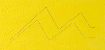 WINSOR & NEWTON ÓLEO ARTISTS AMARILLO BISMUTO (BISMUTH YELLOW) SERIE 4 Nº 025