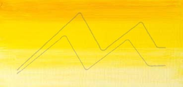 WINSOR & NEWTON ÓLEO ARTISTS AMARILLO TRANSPARENTE (TRANSPARENT YELLOW) SERIE 4 Nº 653