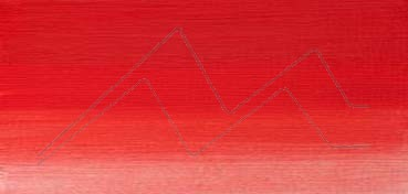 WINSOR & NEWTON ÓLEO ARTISTS ROJO WINSOR (WINSOR RED) SERIE 2 Nº 726