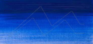 WINSOR & NEWTON ÓLEO ARTISTS AZUL COBALTO (COBALT BLUE) SERIE 4 Nº 178