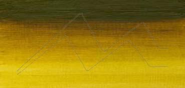 WINSOR & NEWTON ÓLEO ARTISTS ORO VERDE (GREEN GOLD) SERIE 2 Nº 294