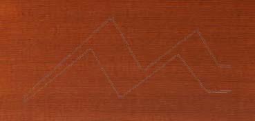 WINSOR & NEWTON ÓLEO ARTISTS OCRE MARRÓN (BROWN OCHRE) SERIE 1 Nº 059
