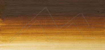 WINSOR & NEWTON ÓLEO ARTISTS SOMBRA NATURAL CLARO (RAW UMBER LIGHT) SERIE 1 Nº 557