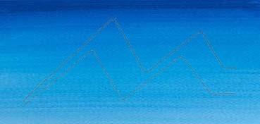 WINSOR & NEWTON ACUARELA COTMAN TUBO TURQUESA - TURQUOISE - Nº 654