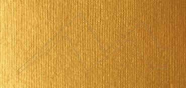 LIQUITEX ACRÍLICO BASICS ORO Nº 051