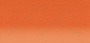 DERWENT INKTENSE MANDARINA 0300
