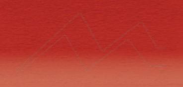 DERWENT INKTENSE RED CHILI 0500