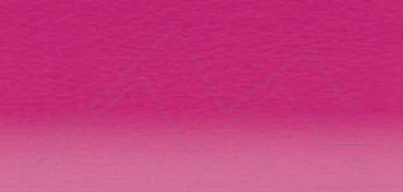 DERWENT INKTENSE FUSCHIA 0700