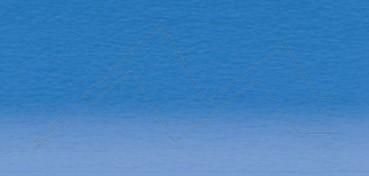 DERWENT INKTENSE AZUL IRIS 0900
