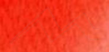 ACUARELA ROSA GALLERY GODET COMPLETO CADMIUM RED MEDIUM Nº 707
