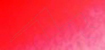 ACUARELA ROSA GALLERY GODET COMPLETO MADDER RED Nº 725