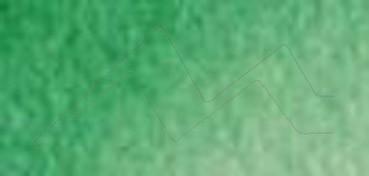 ACUARELA ROSA GALLERY GODET COMPLETO GREEN Nº 711