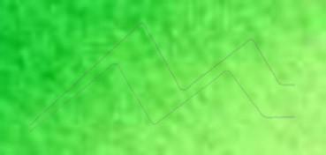 ACUARELA ROSA GALLERY GODET COMPLETO BRIGHT GREEN Nº 739