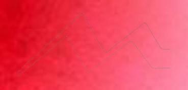 ACUARELA ROSA GALLERY TUBO MADDER ROSE Nº 726