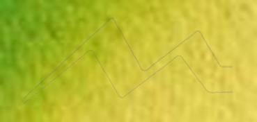 ACUARELA ROSA GALLERY TUBO OLIVE GREEN Nº 713