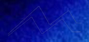 ACUARELA ROSA GALLERY TUBO BLUE INDANTHRENE Nº 738