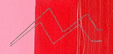 ÁMSTERDAM ACRÍLICO ROJO NAFTOL OSCURO (NAPHTHOL RED DEEP) Nº 399
