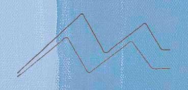 ÁMSTERDAM ACRÍLICO AZUL GRISÁCEO (GREYISH BLUE) Nº 562