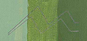 ÁMSTERDAM ACRÍLICO VERDE OLIVA OSCURO (OLIVE GREEN DEEP) Nº 622