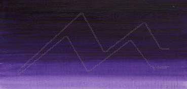 WINSOR & NEWTON ÓLEO ARTISAN PÚRPURA DIOXACINA (DIOXACINE PURPLE) SERIE 1 Nº 229