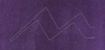 LIQUITEX TINTA ACRÍLICA PÚRPURA (TRANSPARENTE) (DIOXAZINE PURPLE) Nº 186