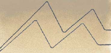 SENNELIER ACUARELA EXTRAFINA TUBO - GRIS CALIENTE - SERIE 1 - Nº 705