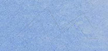 ACUARELA ST. PETERSBURG WHITE NIGHTS GODET COMPLETO - SERIE A - AZUL REAL TONO PASTEL Nº 528