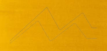 WINSOR & NEWTON ÓLEO ARTISTS OCRE AMARILLO CLARO (YELLOW OCHRE LIGHT) SERIE 1 Nº 745