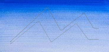 WINSOR & NEWTON ACUARELA COTMAN MEDIO GODET ULTRAMAR - ULTRAMARINE - Nº 660