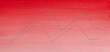 WINSOR & NEWTON ACUARELA COTMAN TUBO ROJO DE CADMIO OSCURO TONO - CADMIUM RED DEEP HUE - Nº 098