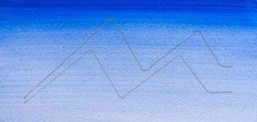 WINSOR & NEWTON ACUARELA COTMAN TUBO ULTRAMAR - ULTRAMARINE - Nº 660