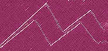 AQUA MONOLITH CRETACOLOR Nº 138 VIOLETA