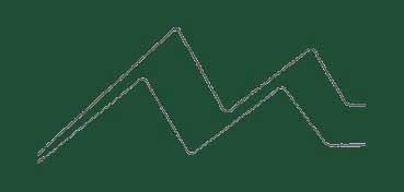 DECOART AMERICANA ACRÍLICO MATE VERDE HAUSER OSCURO - HAUSER DARK GREEN - DA133