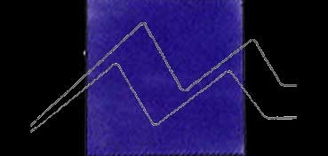 GALLERY GLASS SAPPHIRE BLUE Nº 16037
