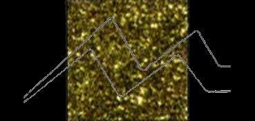GALLERY GLASS GOLD Nº 16440