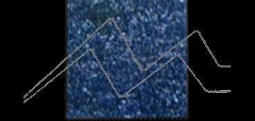GALLERY GLASS PURPURINA BLUE Nº 16444