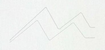 WINSOR & NEWTON DESIGNERS GOUACHE BLANCO DE ZINC SERIE 1 Nº 748
