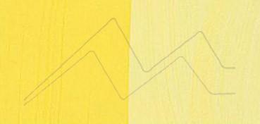 WINSOR & NEWTON DESIGNERS GOUACHE AMARILLO PRIMARIO SERIE 1 Nº 527