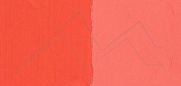 WINSOR & NEWTON DESIGNERS GOUACHE ROJO CADMIO SERIE 4 Nº 094