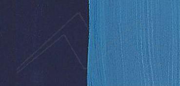 WINSOR & NEWTON DESIGNERS GOUACHE AZUL DE PRUSIA SERIE 1 Nº 538