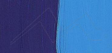 WINSOR & NEWTON DESIGNERS GOUACHE AZUL WINSOR (MATIZ ROJO) SERIE 3 Nº 706