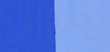 WINSOR & NEWTON DESIGNERS GOUACHE ULTRAMAR (MATIZ VERDE) SERIE 1 Nº 667